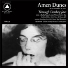 Amen Dunes  - Though Donkey Jaw