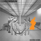 Condominium - Warm Home