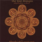 The Lost Domain - Blondes Chewed More Gum